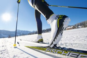 cross-country-skiing-binding-langlaufschuh-cross-country-ski-39344